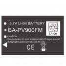 Li-ion-Batterie-BA-PV900FM