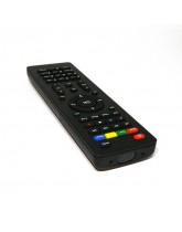 PV-RC10FHD Universalfernbedienung DVR