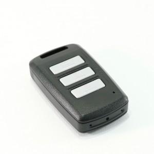 PV-RC200FHD 0.4 Lux Autoschlüssel DVR